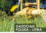 Spotkanie informacyjne na temat budowy gazociągu